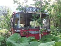 Dscf5417