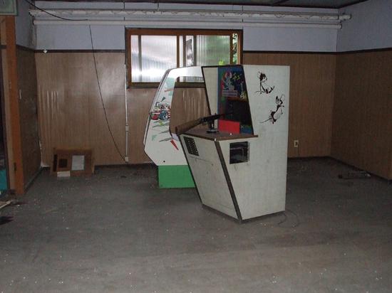 Dscf9004