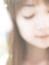 Nagisa_rebirs