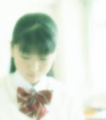 Nagisa_down