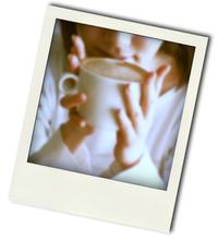 Cuppola