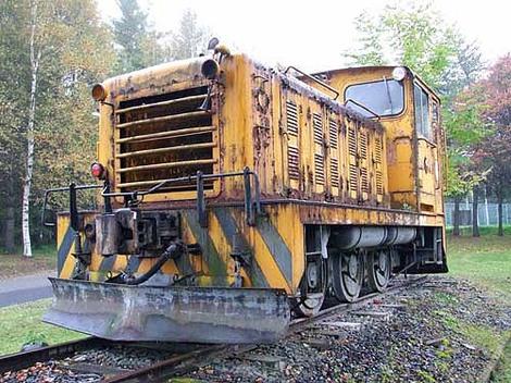 Dscf4369