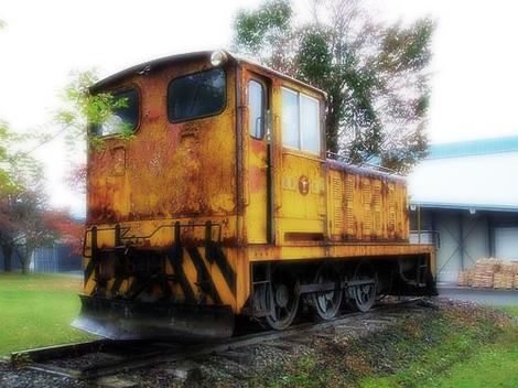 Dscf4374